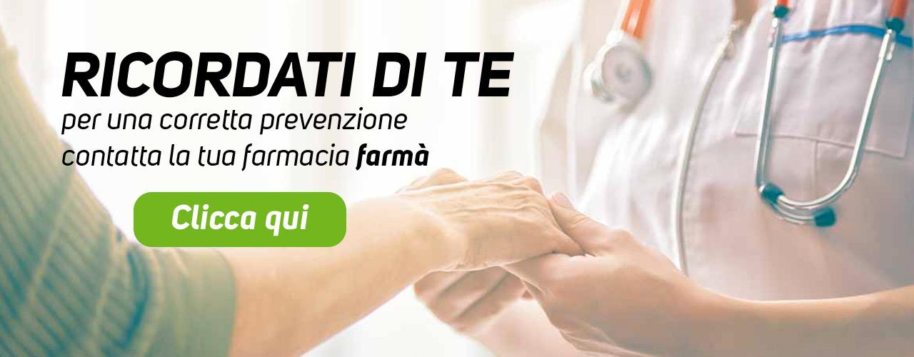 Campagna di prevenzione Aterosclerosi